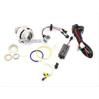 Info Lampu Hid Motor Katalog.or.id