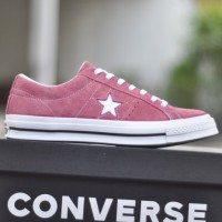 Converse One Star OX 158370C