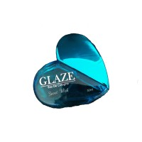 Glaze EDC 50ml - Secret Wish Perfume