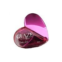 Glaze EDC 50ml - Truly Love Perfume