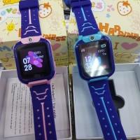 Dijual Jam Tangan Anak Pria Dan Wanita Smart Watch Imo Berkualitas