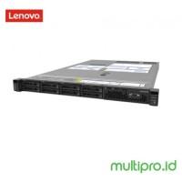 Server Lenovo SR530 Xeon Silver 4208 8C 2.1G 8GB 7X08A06ZSG