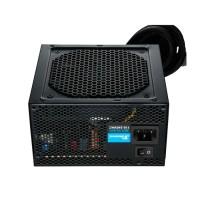 PSU Seasonic S12III-650 650W - 80+ Bronze / PSU 650W