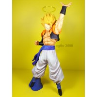 Action Figure Dragon Ball Legends Gogeta SSJ ORI
