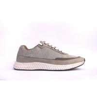 Sepatu Sneakers Pria Geekstuff Run VX5