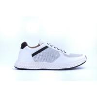 Sepatu Sneakers Pria GeekStuff Running Man VX2