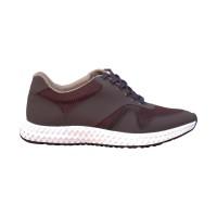 Sepatu Sneakers Pria GeekStuff Running Man VX1