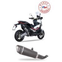 Knalpot SC Project SC1-R Honda X-ADV 750
