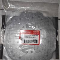 Piringan Cakram Depan Vario 150 Led K59