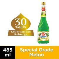 ABC Sirup Special Grade Melon 485 ml