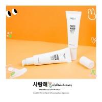 NACIFIC-Phyto Niacin Whitening Tone Up Cream Original