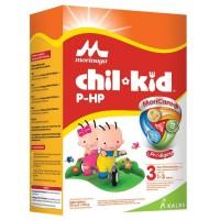 Chil Kid PHP 800 Unik Murah gram