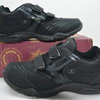 Sepatu Sekolah Pro Att Unmatched LST 931 V - 30