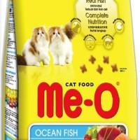 meo persian atau kitten High Quality 7 kg