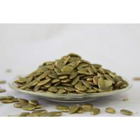Roasted Pumpkin Seed - Termurah 250 g