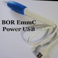 bor emmc FLASH SALE