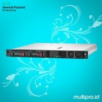 Server HPE ProLiant DL20 G10 Xeon E-2134 16GB 1x1TB SATA P06961-B21