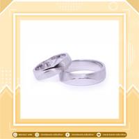 promo cincin couple sweet termurah