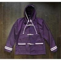 Mysterious Heroine X (Alter) Jacket