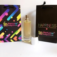 parfum paket hemat