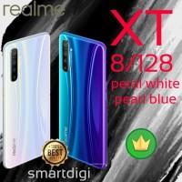 Realme XT 8/128