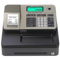 Mesin Kasir Casio Cash Register SE-S100