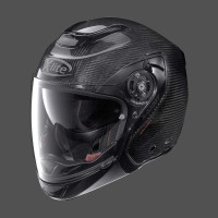 Helm X-Lite X-403 GT Ultra Carbon Puro
