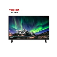 Harga Tv Led Toshiba 32 Inch Katalog.or.id
