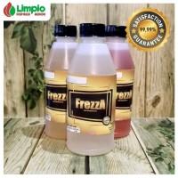 Bibit Parfum Laundry Aroma Downy Mistic 100ml