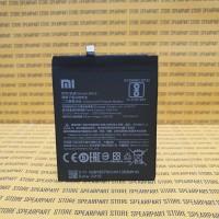 Batre Batere Baterai Battery Xiaomi Redmi 5 BN35 BN-35 Original 100%