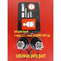 Info Ball Joint Katalog.or.id