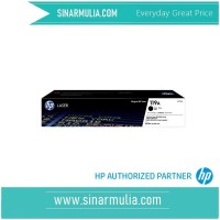 HP 119A (W2090A) BLACK