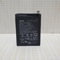 Batre Baterai Battery Asus Zenfone Live L1 ZA550KL C11P1709 Original