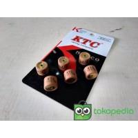 Katalog Roller Mio Sporty Katalog.or.id