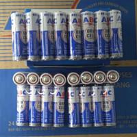 ABC A2/battery AA/baterai ABC A2 biru