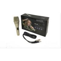Mic Kabel HARDWELL PRO 9 New Mic Mikrofon