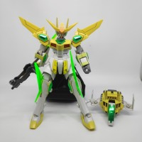 HG / SD star winning bandai