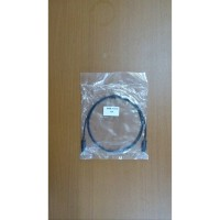 Kabel Audio Optic Kabel Toslink 1M