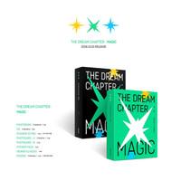 Tomorrow X Together (TXT) - The Dream Chapter: MAGIC [ORIGINAL ALBUM]
