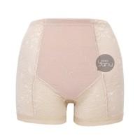 YANU | RAMPING Hot Pants LSDN K801 | Dengan Busa Bokong