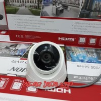 CAMERA CCTV INDOR HIKVISION DS 2CE56COT-IT1