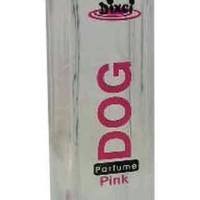 dixci dog parfum pink 110 ml