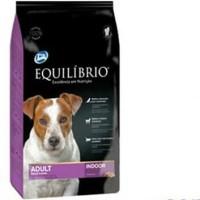 equilibrio dog adult sb indoor 2 kg
