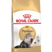 royal canin fbn persian 4 kg