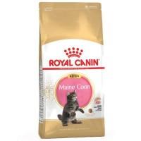 royal canin fbn kitten mainecoone 2 kg