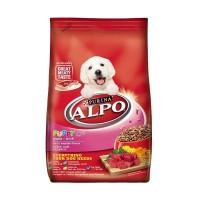 alpo puppy beef 1.3 kg