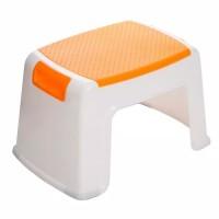 bangku pendek kursi anak plastik shinpo 190