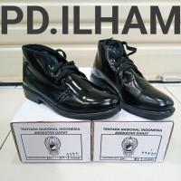 Info Sepatu Pdh Tni Ad Katalog.or.id