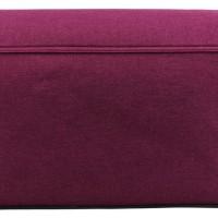 Cabs Pocket Oslo - Tas Selempang Untuk Pria & Wanita. Tas Laptop