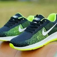 Dijual Sepatu Lari Nike Zoom Pria Terlaris
